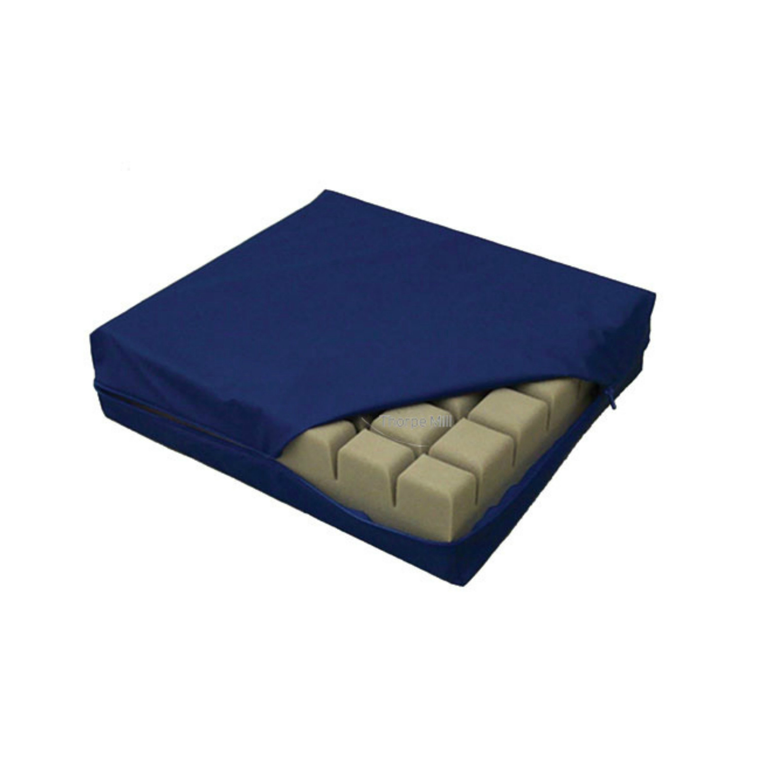 Pressure Care Seating & Positioning
