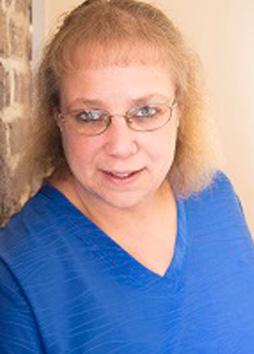 Susan Burberry