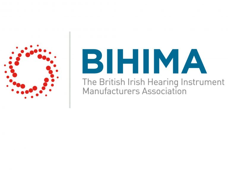 Hearing Care Section - 23rd March 2020
