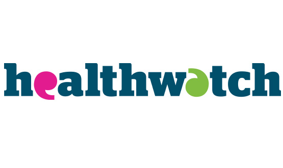 What People are Telling Healthwatch: October – December 2019