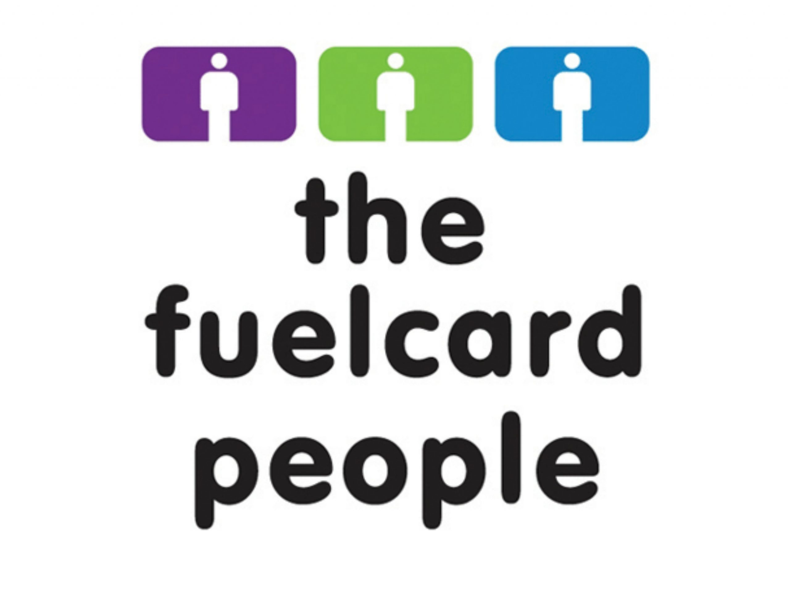 BHTA members benefit – The Fuelcard People