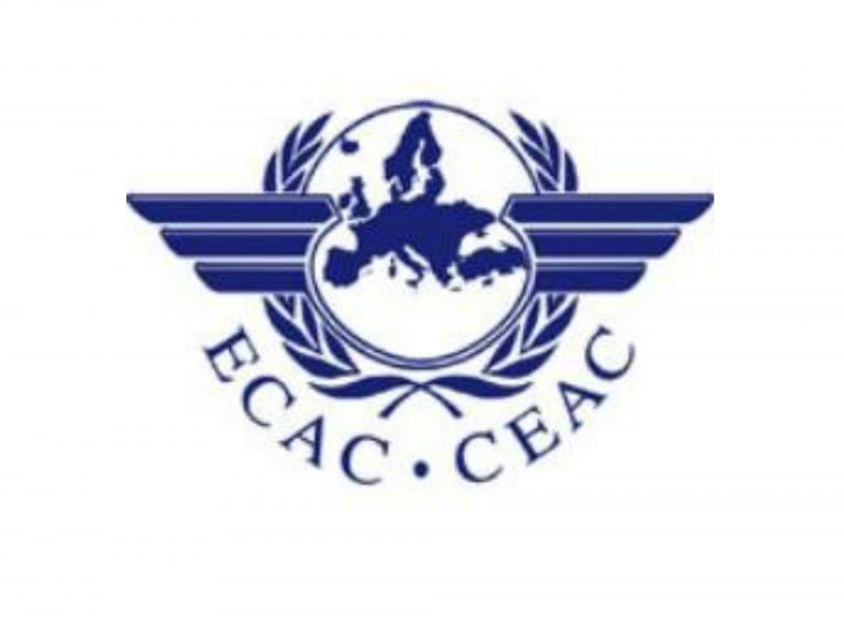 ECAC Policy Statement in the  Field of Civil Aviation Facilitation