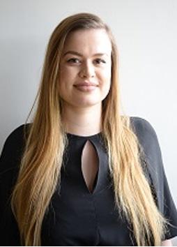 Sarah Sarsby
