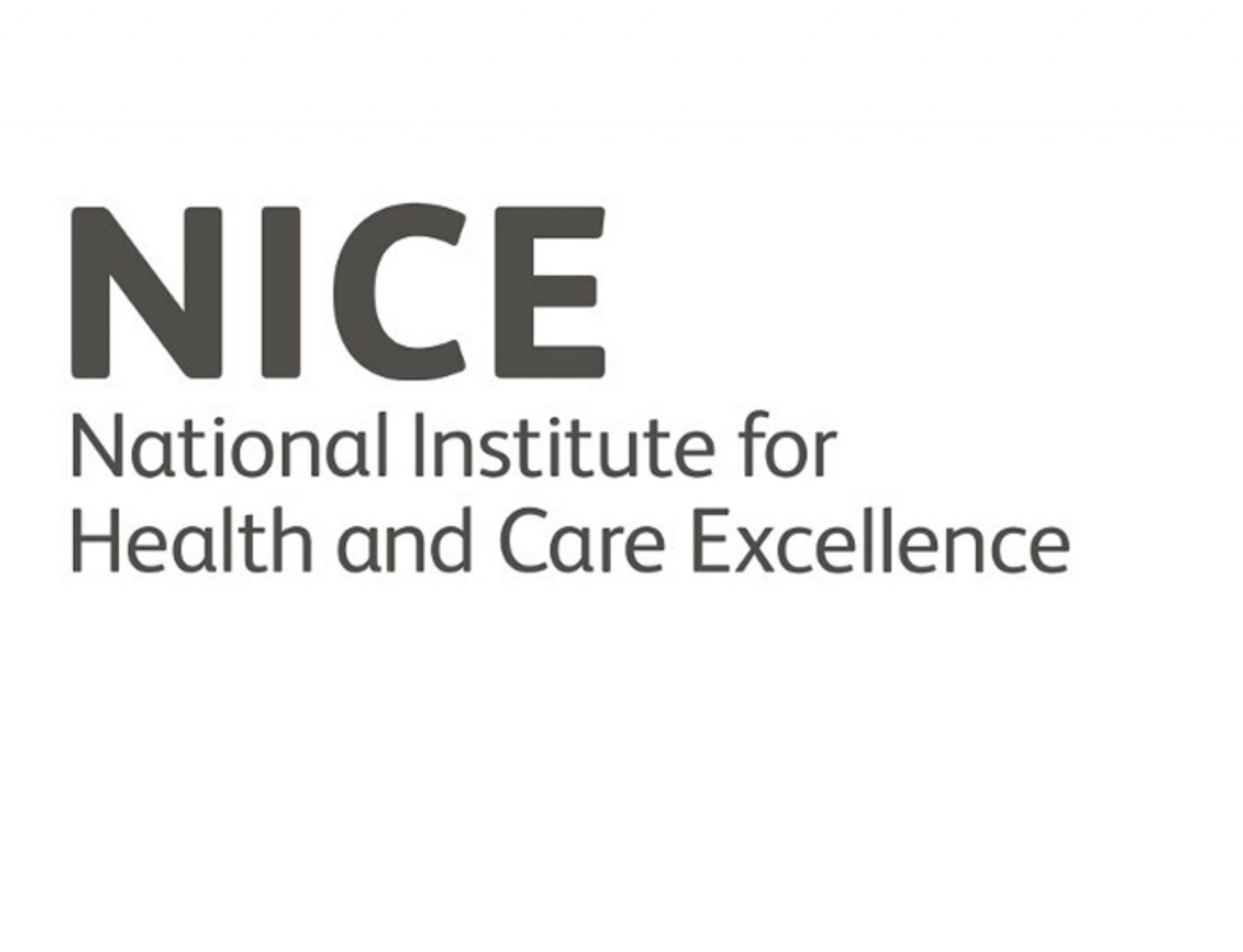 NICE Launches Online Resource to Help Development and Adoption of New Health Technologies