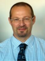 Jonathan Murfin