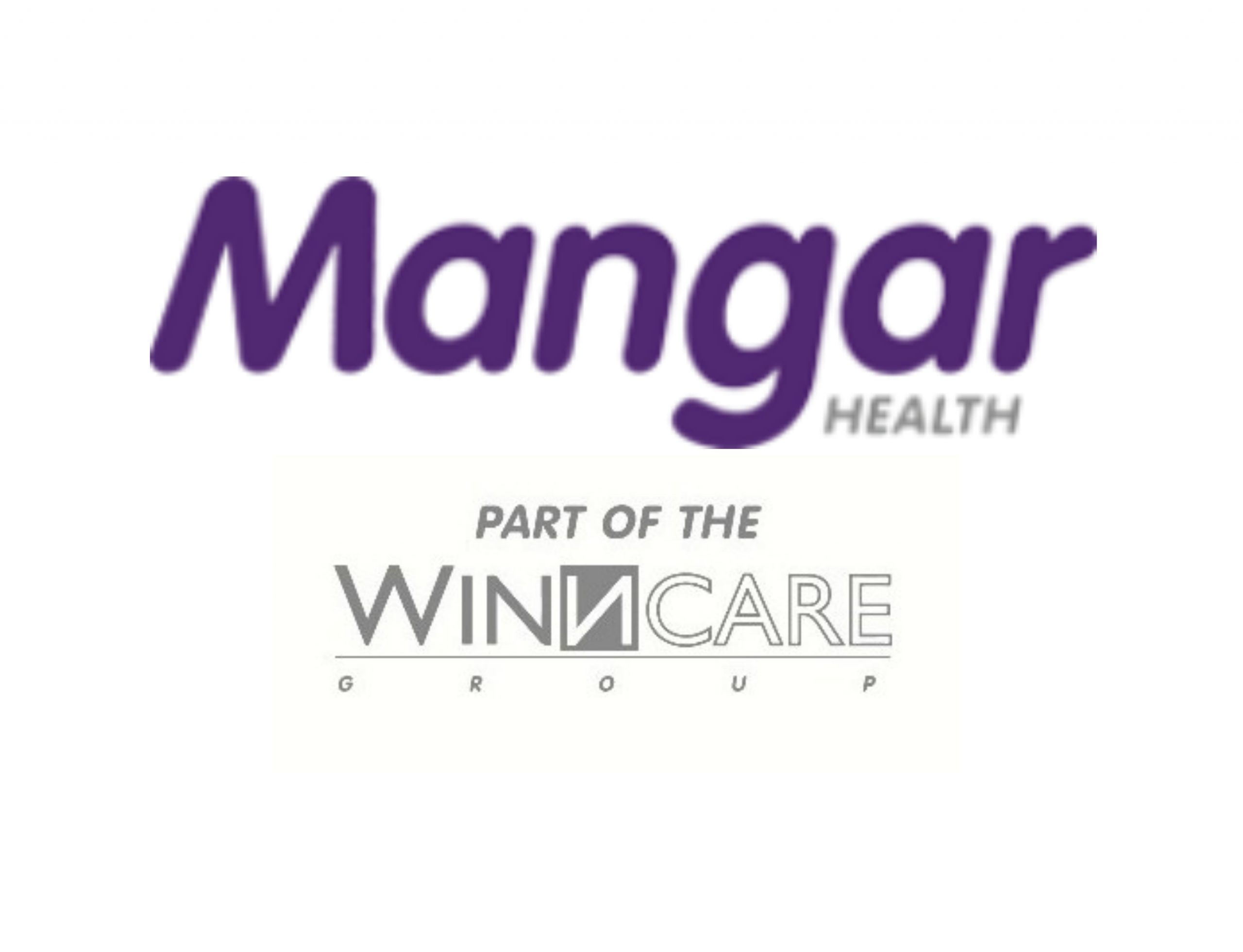Mangar Hits Record Sales Lifted by the Camel Inflatable Cushion