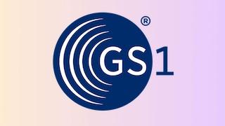 GS1 Standards - Patient Value Chain