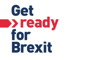 Brexit Business Readiness Roadshow