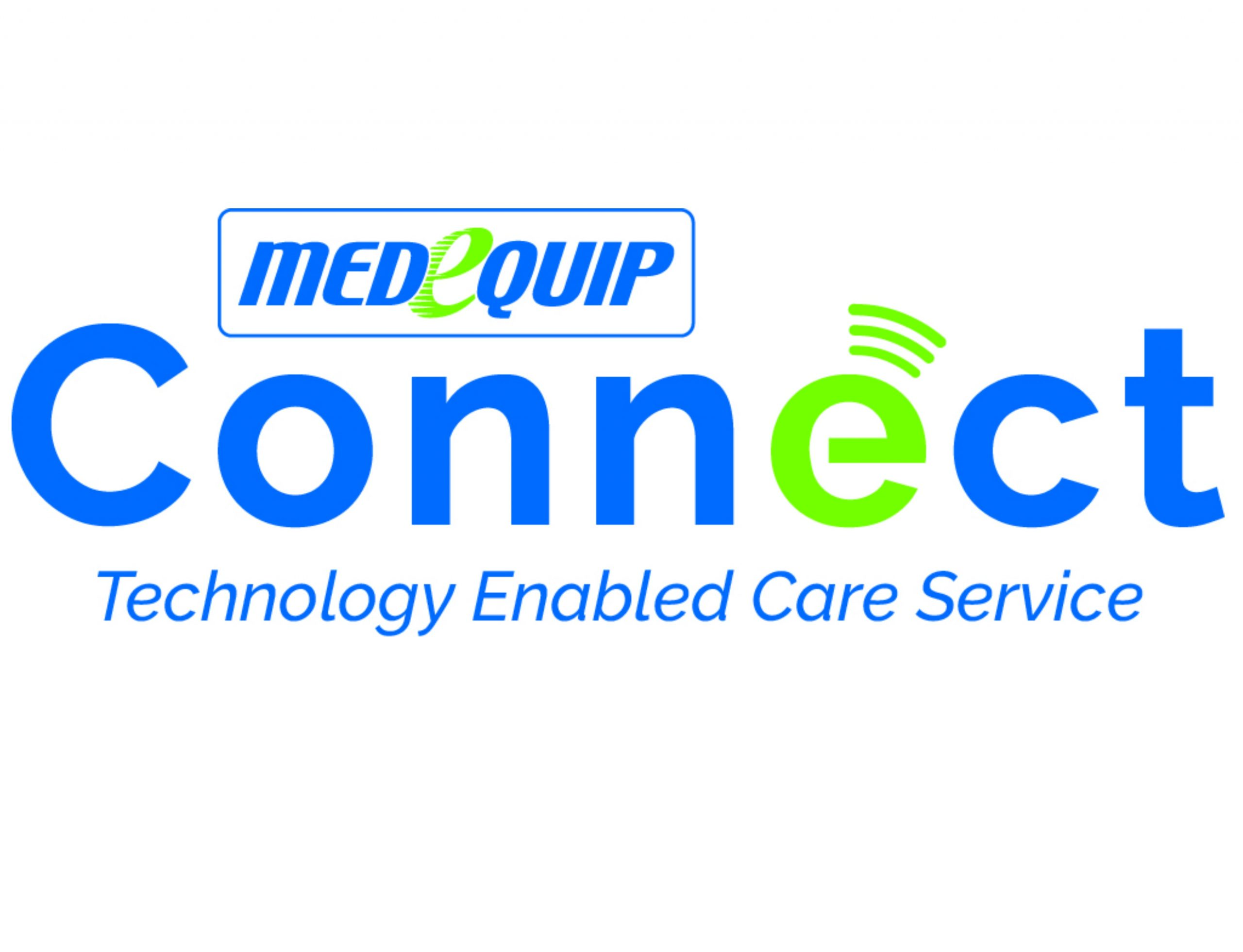 Medequip Acquisition Expands Telehealth Capabilities