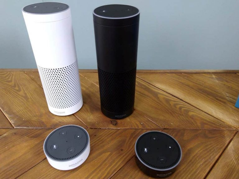 Smart Speakers Could Automatically Raise Alarm About People in Cardiac Arrest, Researchers Say