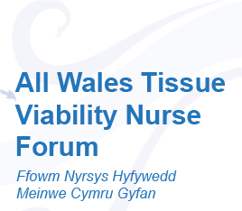 All Wales Best Practice Guidelines: Seating and Pressure Ulcers