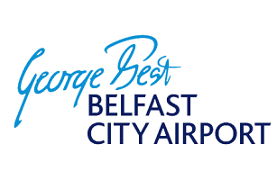 Belfast City Airport Special Assistance