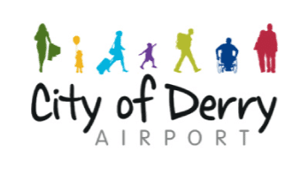 City of Derry Airport Special Assistance