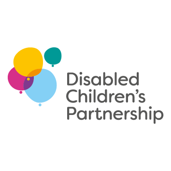 Three Pillars to Offer Better Support and Care for Disabled Children and Their Families