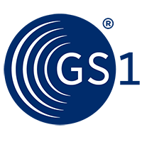 GS1 and PEPPOL Workshop
