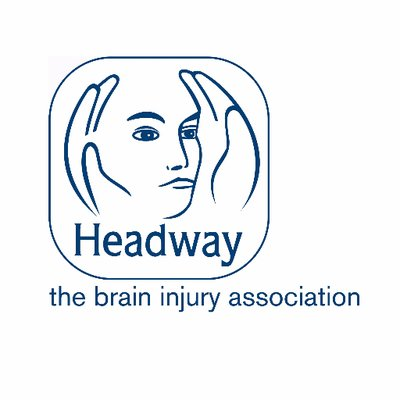 Headway – The Brain Injury Association