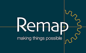 Remap – Ingenious Volunteers Support Disabled People