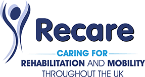 Recare Ltd Takes on the Sole Distribution of the Benoit Systems in the UK