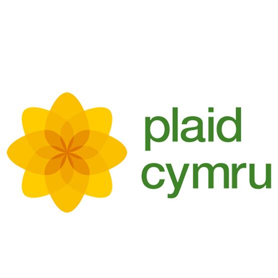 Plaid Cymru Party Manifestio 2019