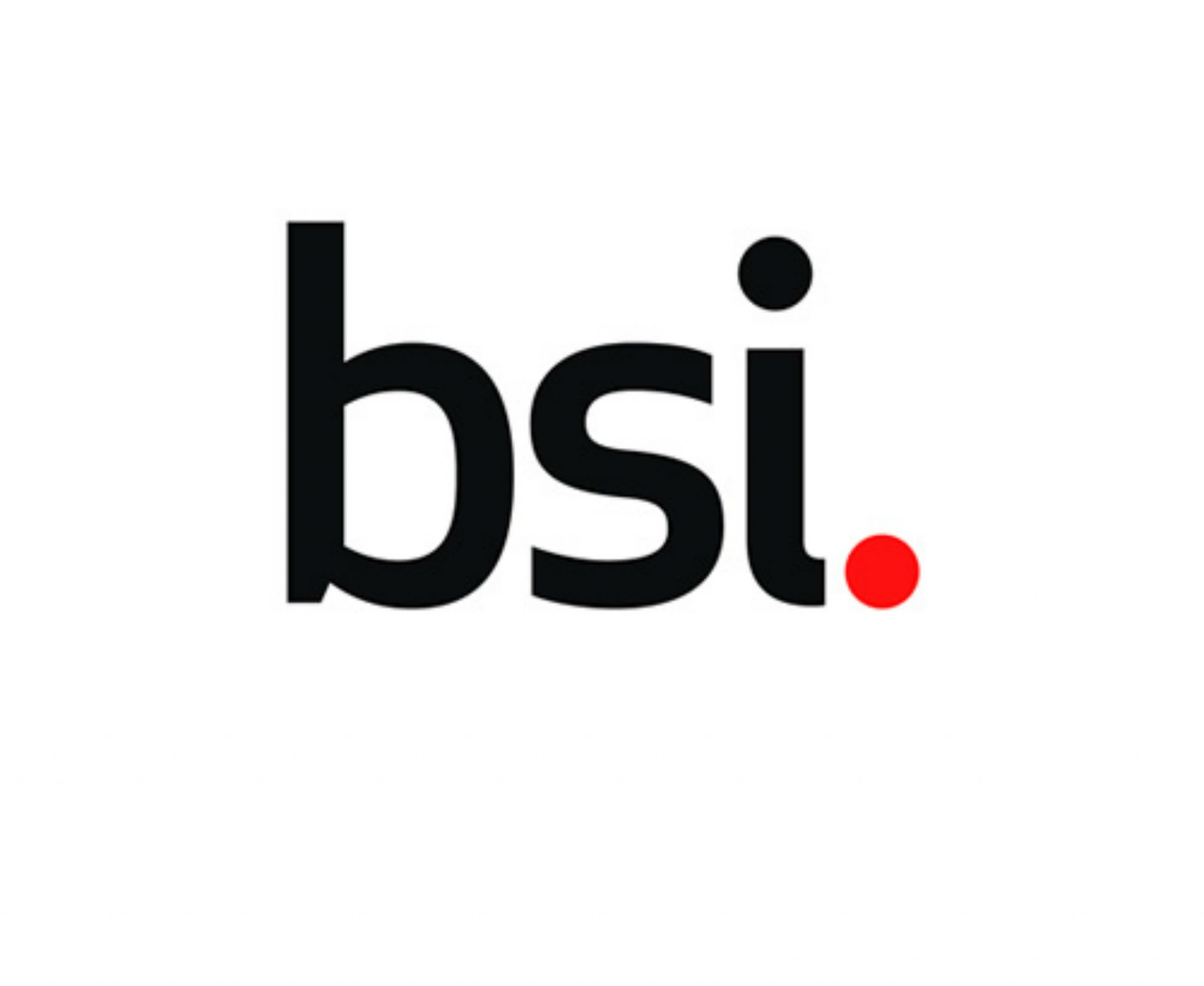 BSI achieves designation to the Medical Device Regulation for Netherlands notified body