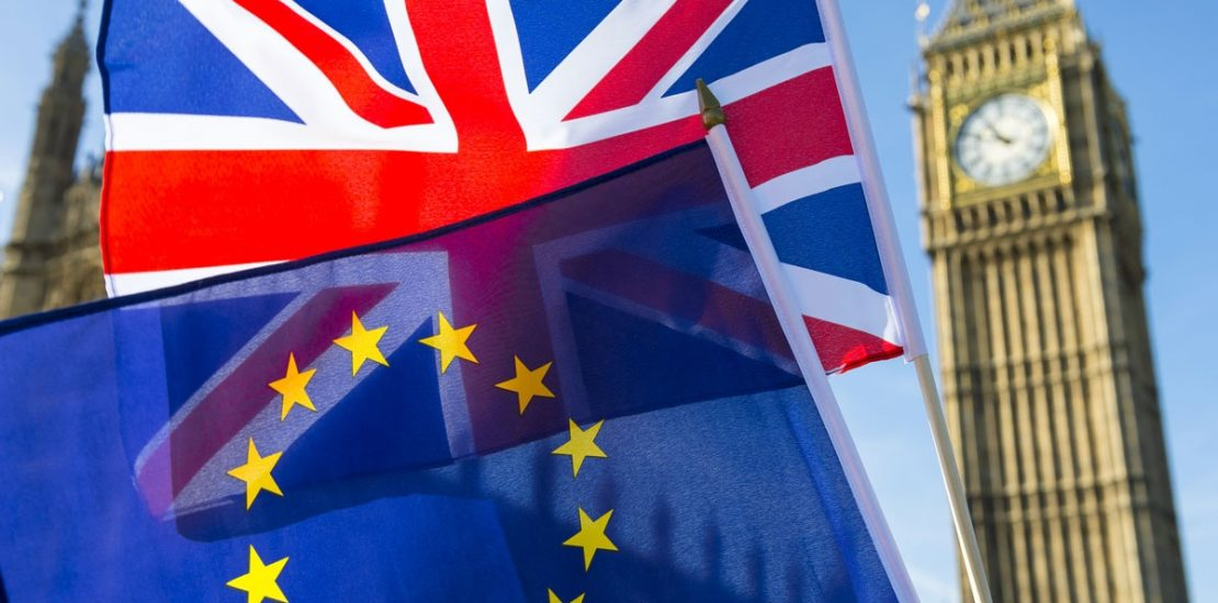 Brexit – The Legal Default in the UK and EU Law Remains