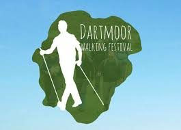 Dartmoor Walking Festival Accessible Walks for Mobility Scooters 24th August – 1st September 2019
