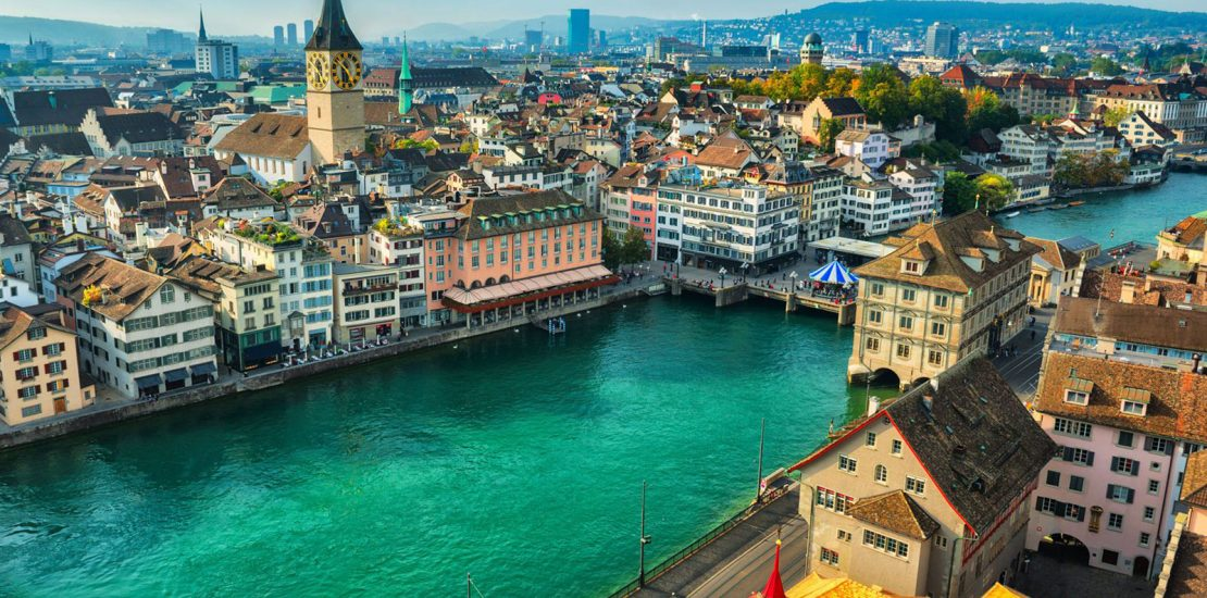 Pharmaceutical Packaging and Labeling Summit 18th – 19th June Zurich Switzerland