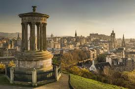 BHTA Scottish Conference – Tuesday 21st January 2020 – Book Your Place Today!
