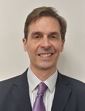 British Healthcare Trades Association Appoints Dr Simon Festing as Chief Executive Officer