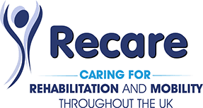 Recare Newly Acquire Another Workshop Facility