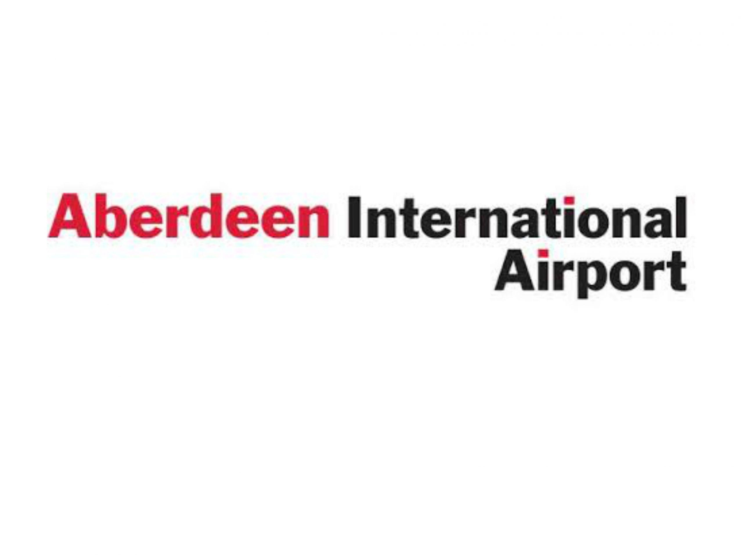 Aberdeen Airport Special Assistance