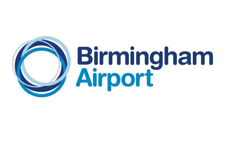 Birmingham Airport Special Assistance