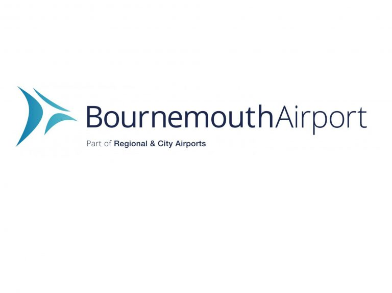 Bournemouth Airport Special Assistance