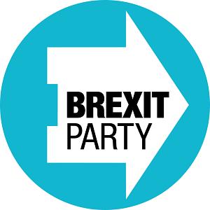 Brexit Party Manifesto 2019