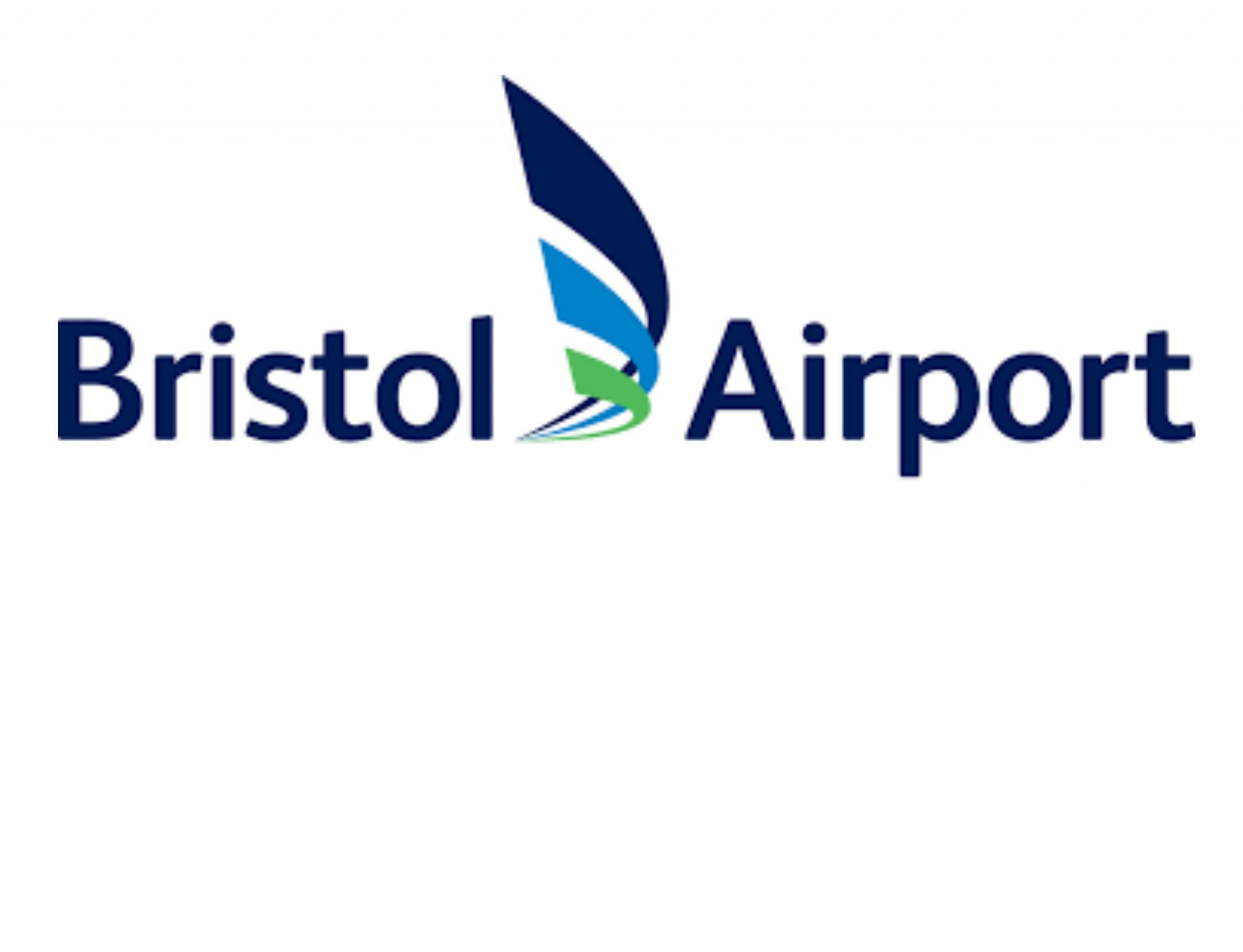 Bristol Airport Special Assistance