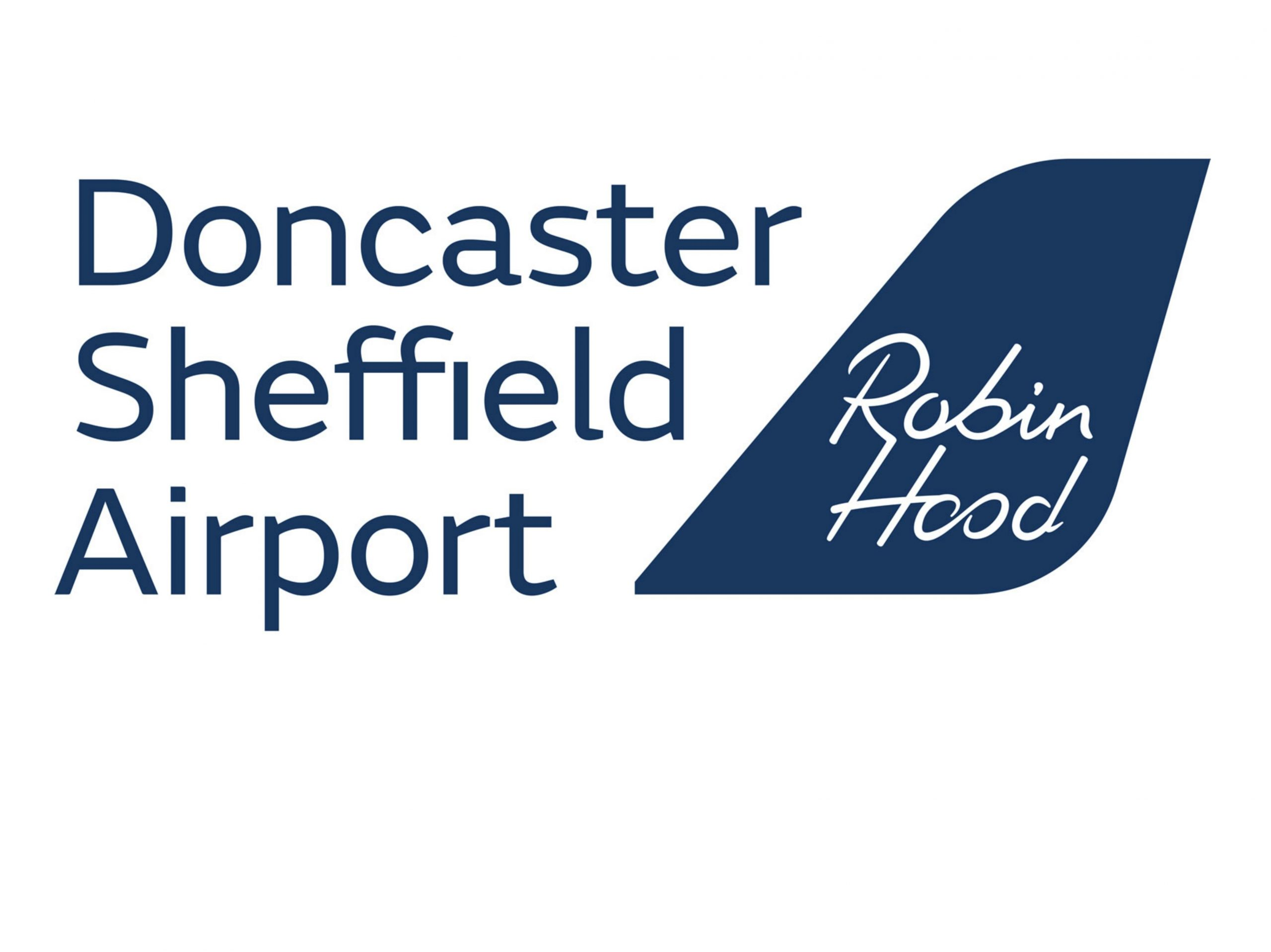 Doncaster Sheffield Airport Special Assistance