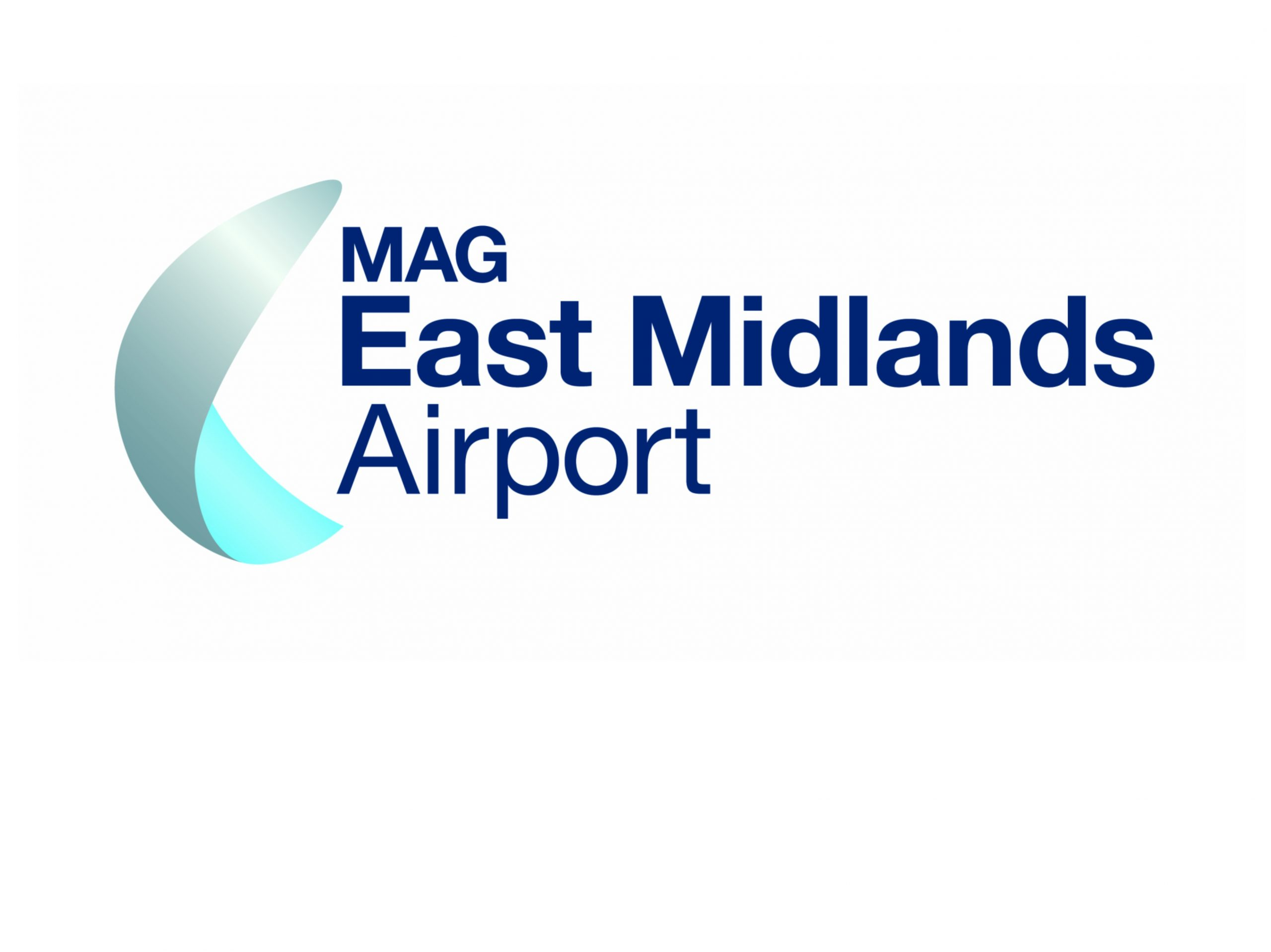East Midlands Airport Special Assistance