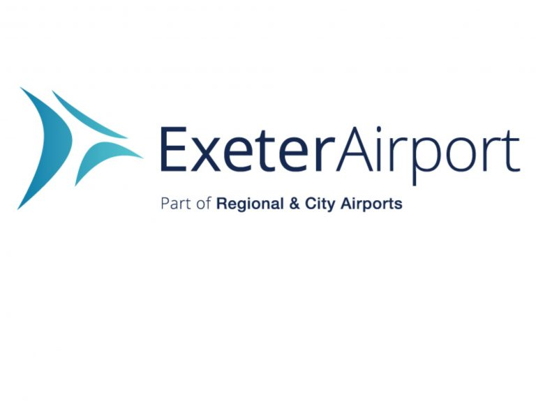 Exeter Airport Special Assistance