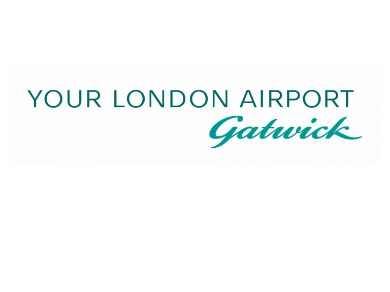 Gatwick Airport Special Assistance