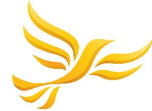 Liberal Democrat Party Manifesto 2019
