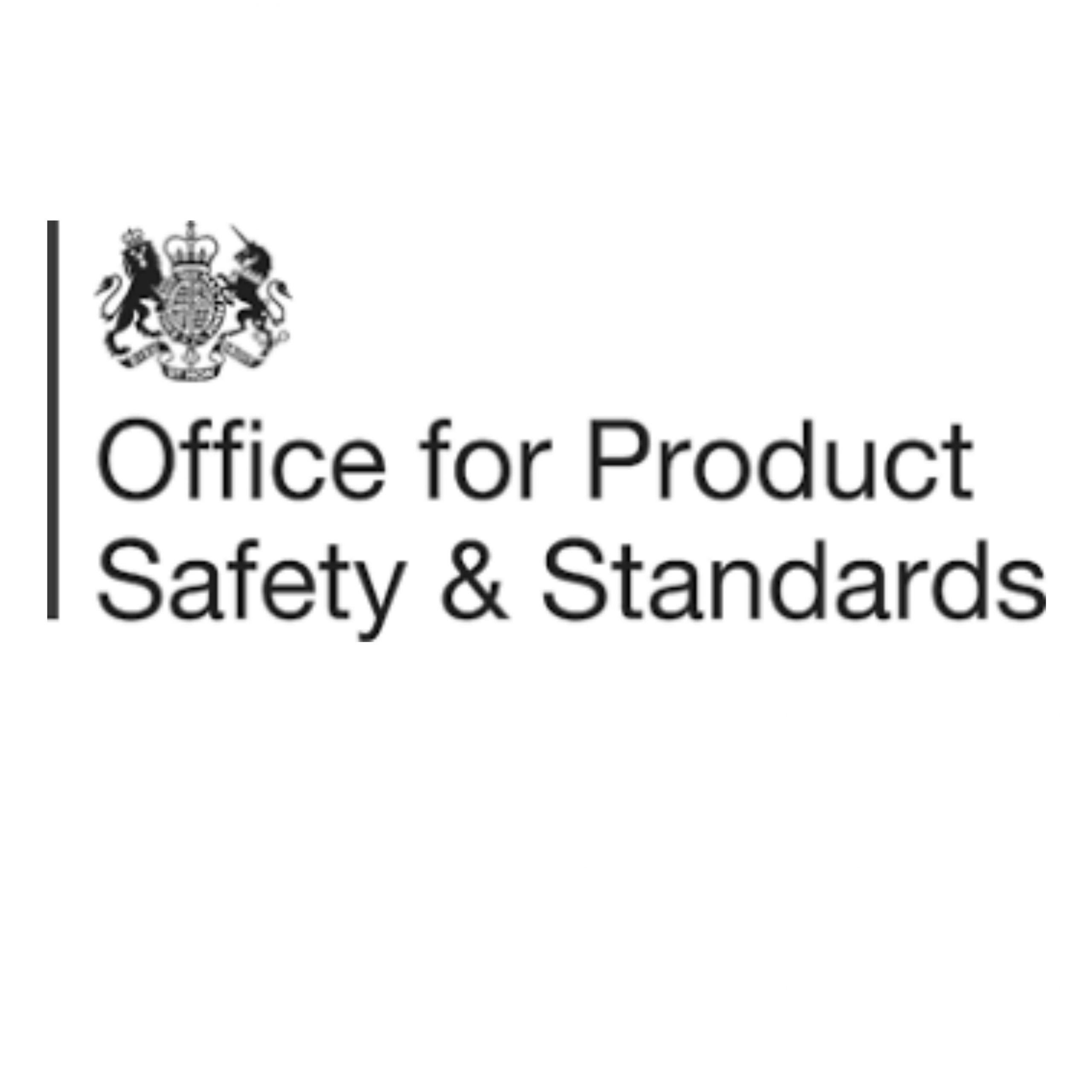 UK Product Safety and Metrology Guidance in a No Deal Scenario