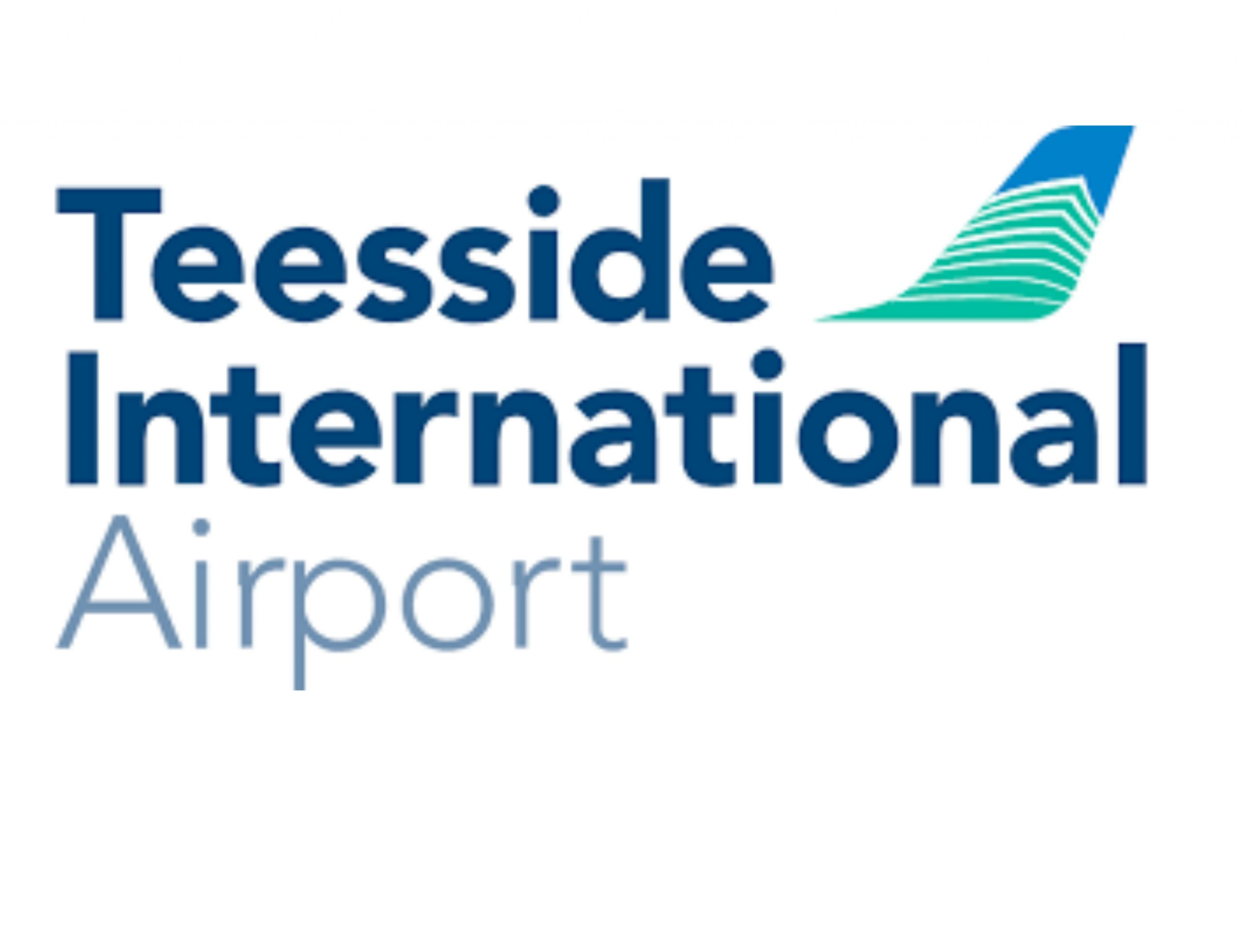 (Durham Tees) Teesside International Airport Special Assistance