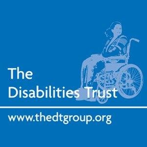 The Disabilities Trust