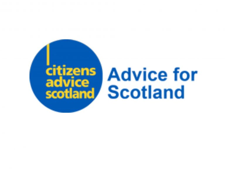 Rights of Disabled Passengers using Buses and Coaches in Scotland