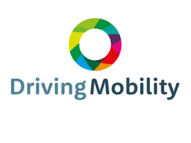 Motability Awards Grant for New Pilot at Driving Mobility Centres to get more Disabled People Motoring