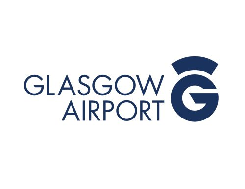 Glasgow Airport Special Assistance