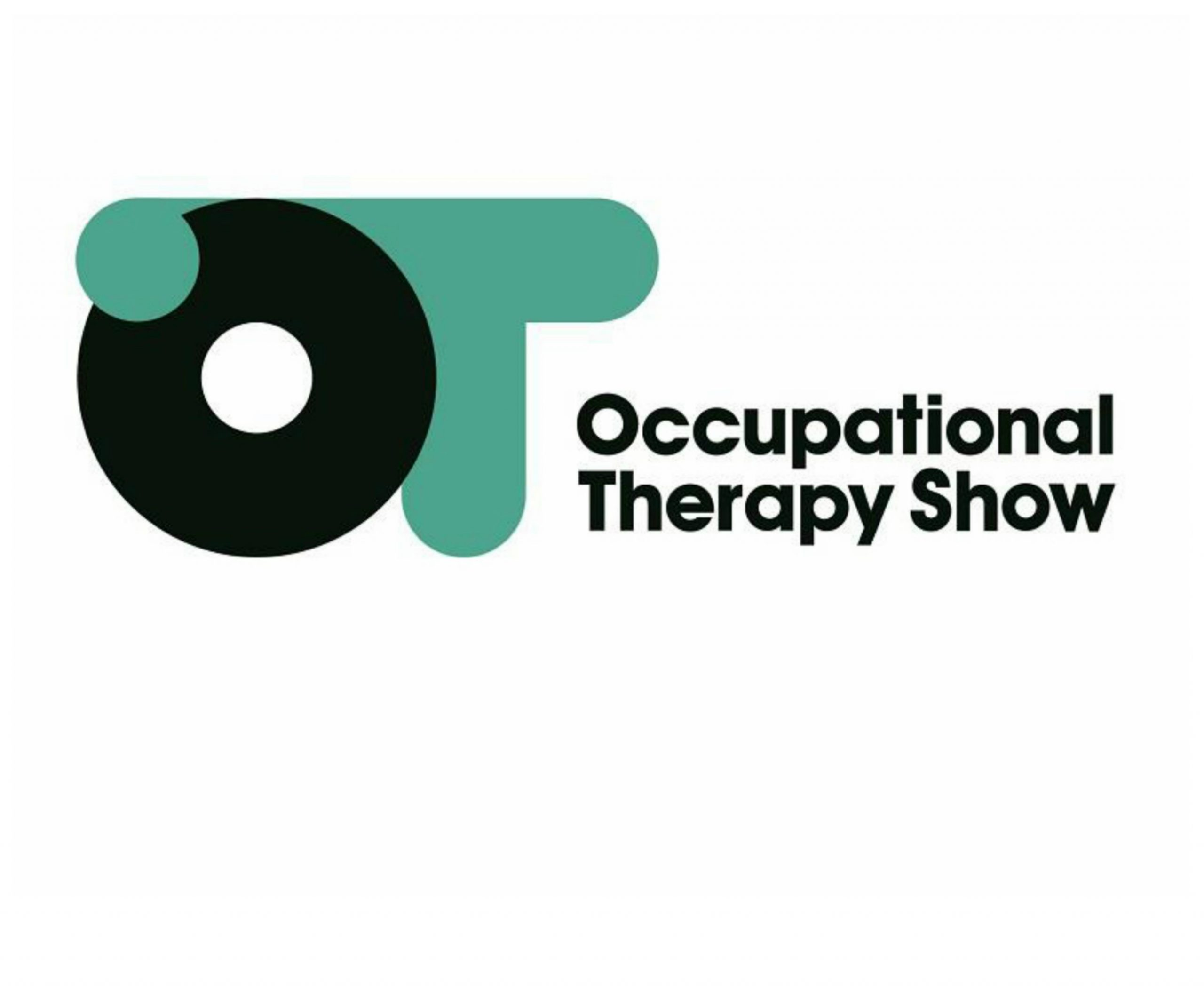 Occupational Therapy Show 2020