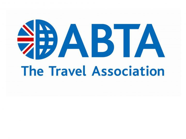 Accessible Travel - ABTA