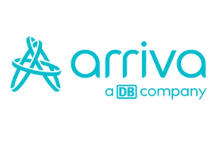 Guidance for Customers with Disabilities with Arriva Bus