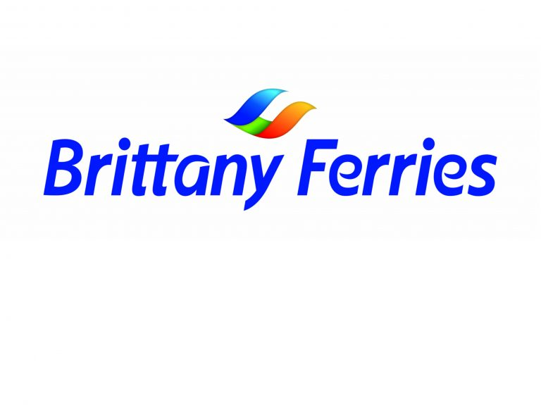 Disabled Passengers - Make the Most of Your Travel with Brittany Ferries